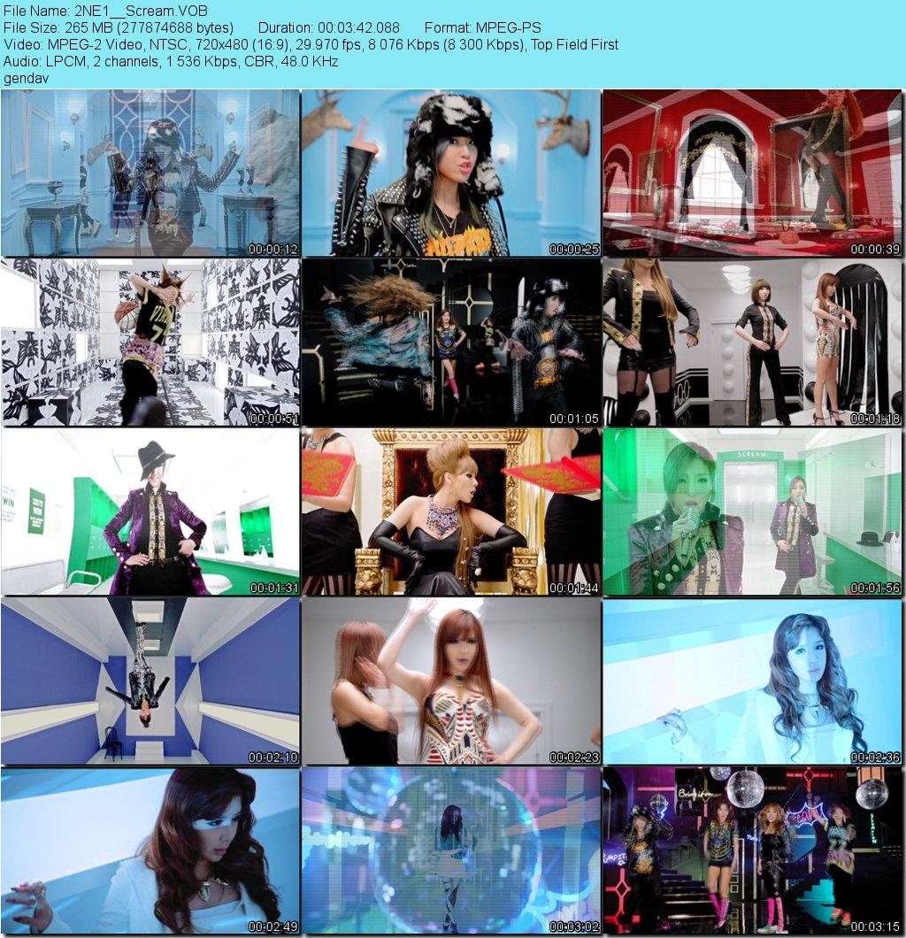 http://4put.ru/pictures/max/304/936592.jpg