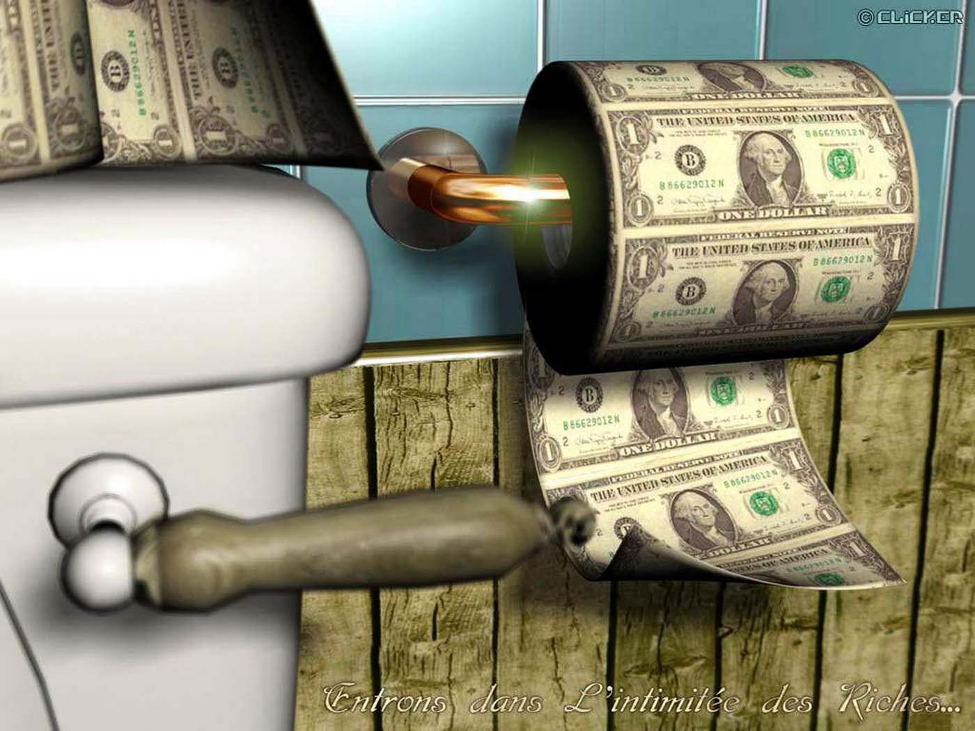 оао траст кредит банк