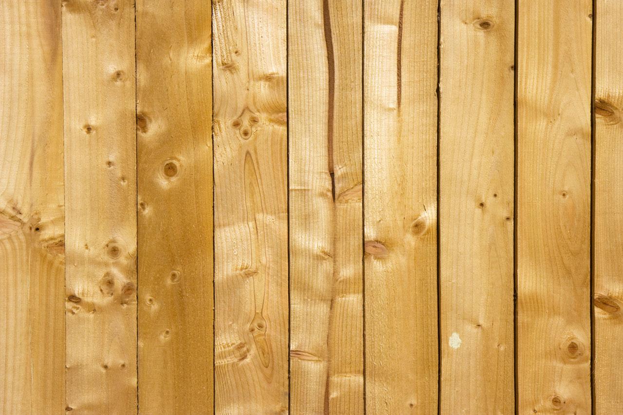 Где найти дрова