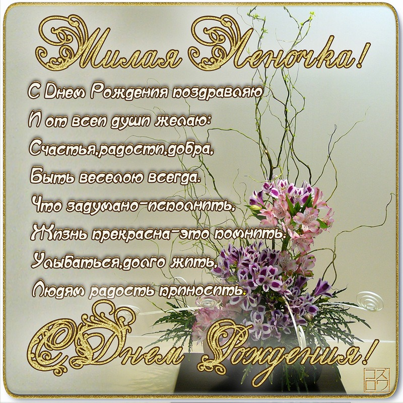 http://4put.ru/pictures/max/323/992624.jpg