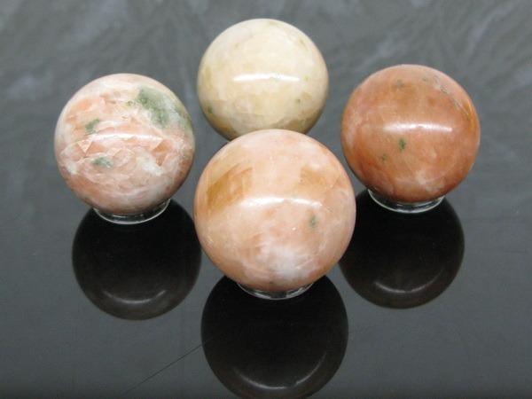 Энергия камней № 69 Розовый кальцит (шар) фото, обсуждение