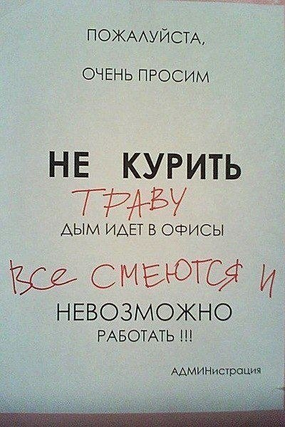 4put.ru/pictures/max/325/998927.jpg