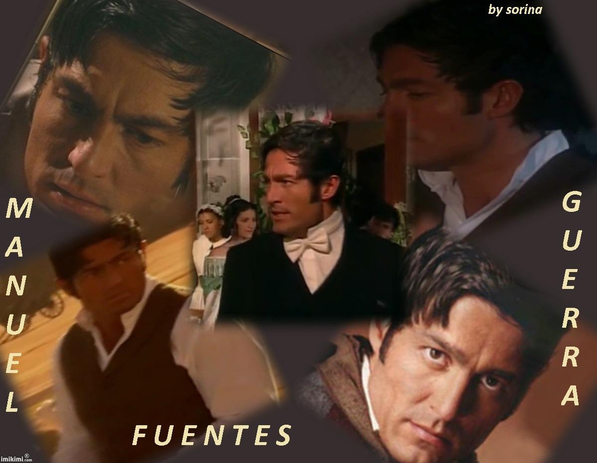 Fernando Colunga - Page 39 1002842