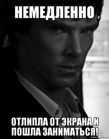 http://4put.ru/pictures/max/327/1006944.jpg