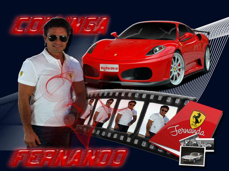Fernando Colunga - Page 2 1022543