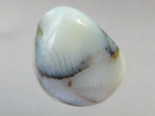 Энергия камней № 71 Опал (окатанный камень) фото, обсуждение