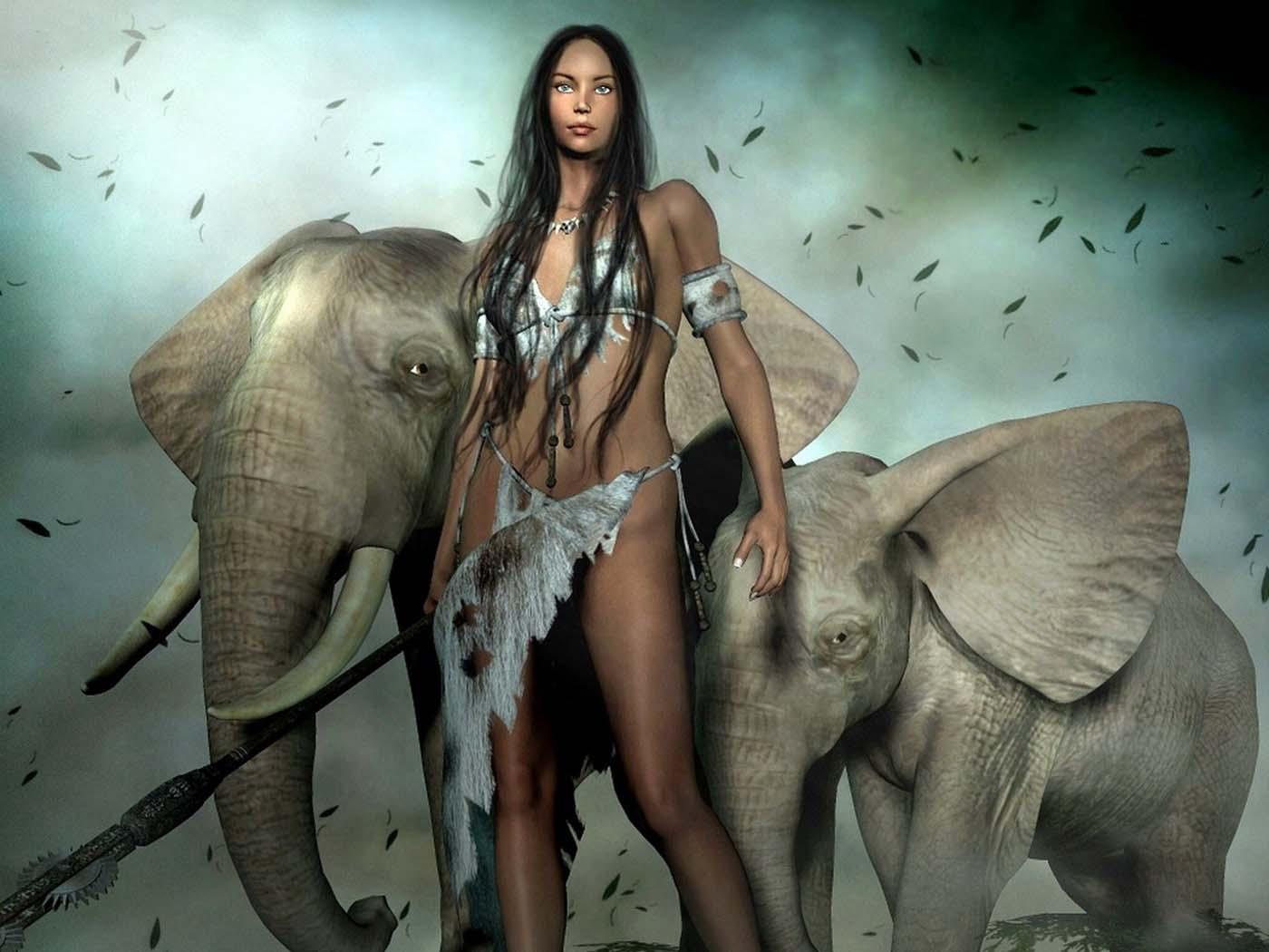 Ххх слон смотреть бесплатно 7 фотография
