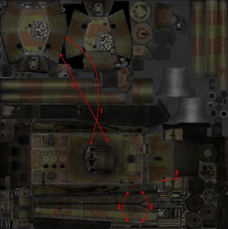 Подключение второго монитора. Переключение между