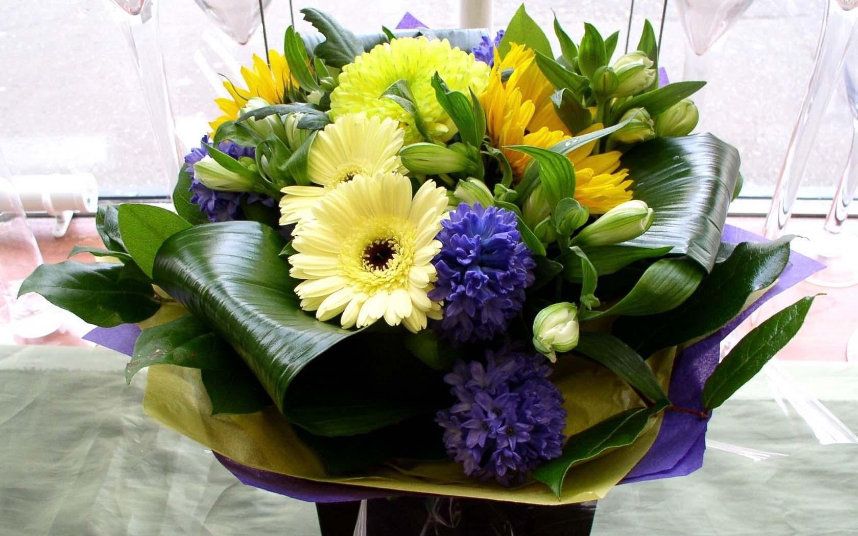 Доставка цветов в Киеве заказать цветы с доставкой