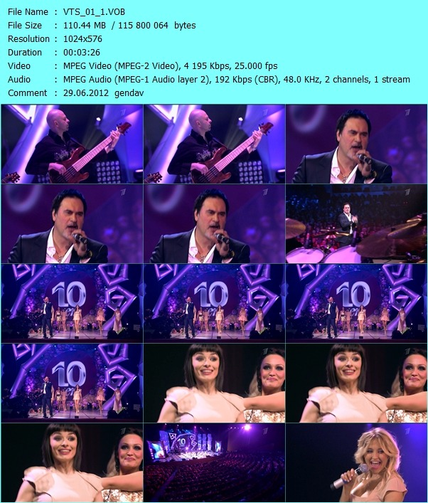 http://4put.ru/pictures/max/353/1087112.jpg