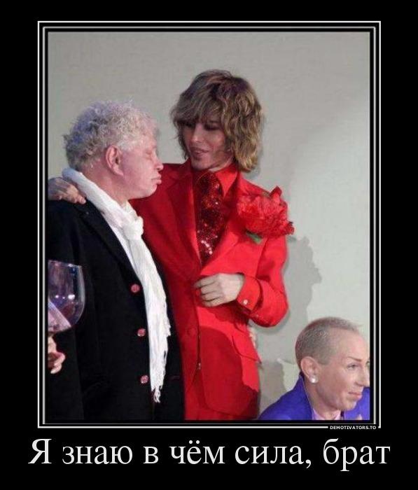 """""""Звезда"""" в шоке, жюри в прострации, а Украина таки находит таланты"""