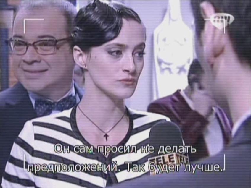 http://4put.ru/pictures/max/371/1141135.jpg