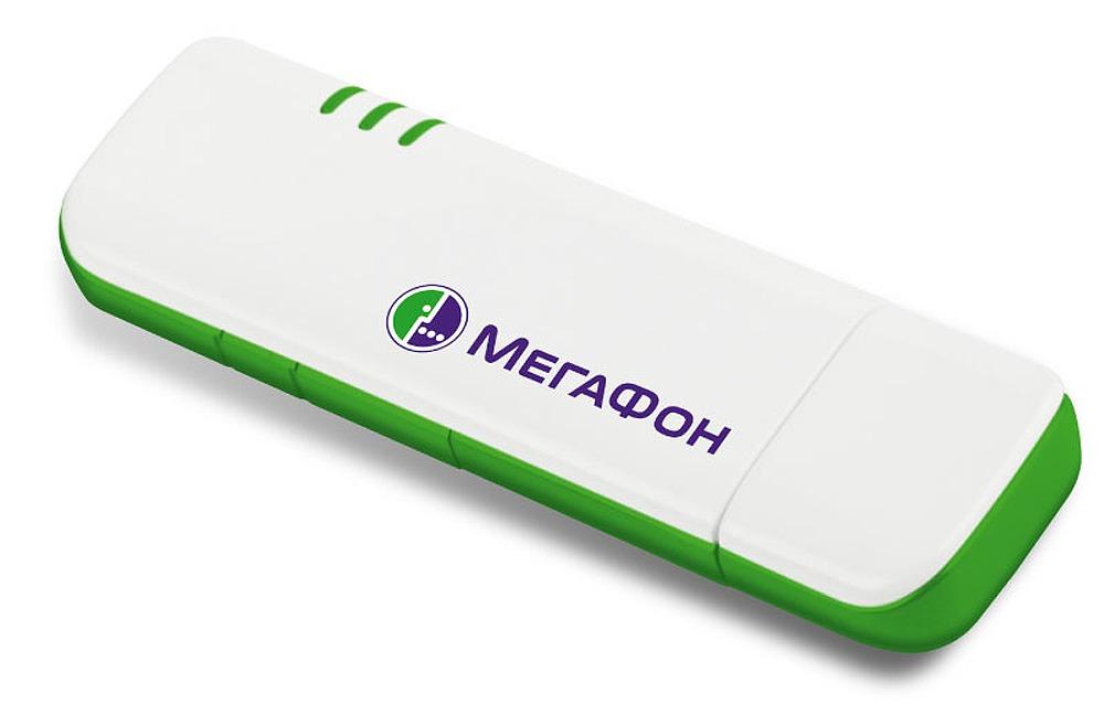 Перепрошивка USB 3G модемов - МТС, Билайн, Мегафон (2010.10) . . Speed Unl