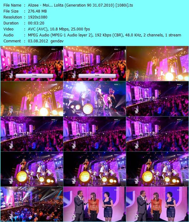 http://4put.ru/pictures/max/377/1158773.jpg