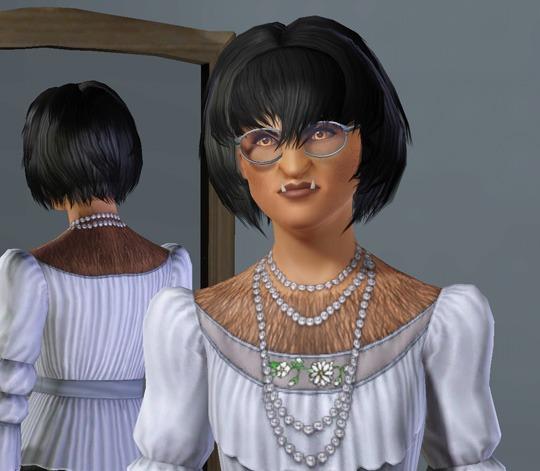 Sims 3 Сверхъестественное Скачать Торрент
