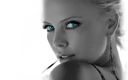 http://4put.ru/pictures/max/383/1177853.jpg