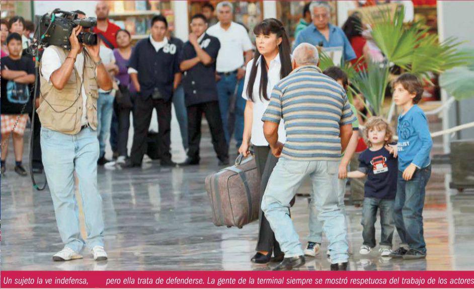 Scam-Reportaje-Prensa -Galeria de Fotos 1179339