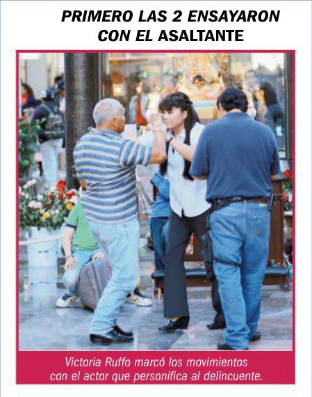 Scam-Reportaje-Prensa -Galeria de Fotos 1179340
