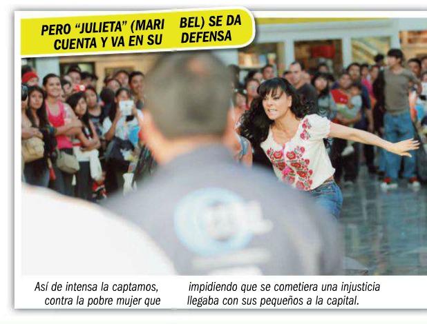 Scam-Reportaje-Prensa -Galeria de Fotos 1179353