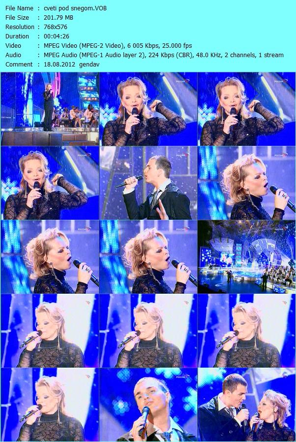 http://4put.ru/pictures/max/387/1189390.jpg