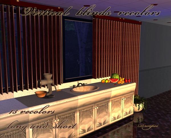 Моя любовь - Sims2 - Страница 24 1190679