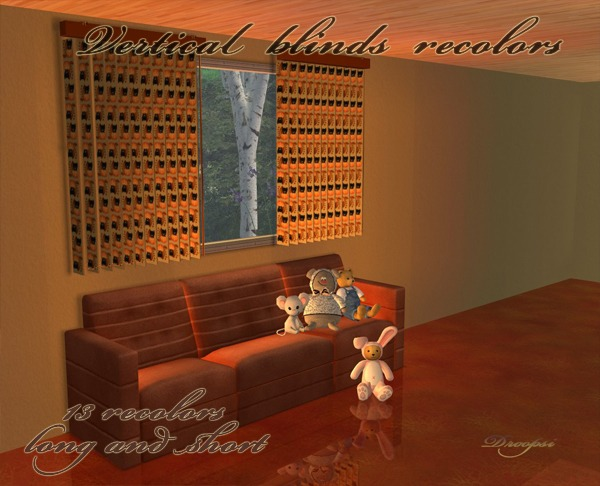 Моя любовь - Sims2 - Страница 24 1190680