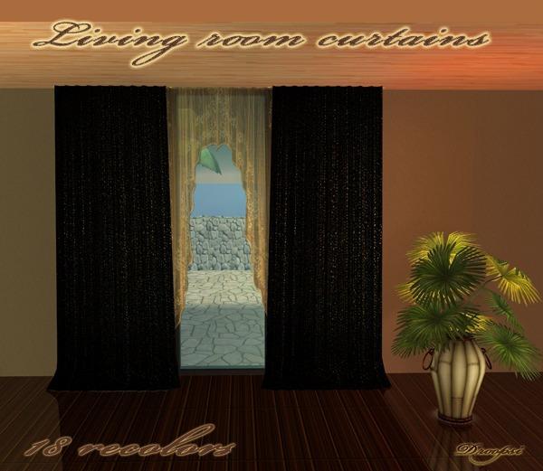 Моя любовь - Sims2 - Страница 24 1204733
