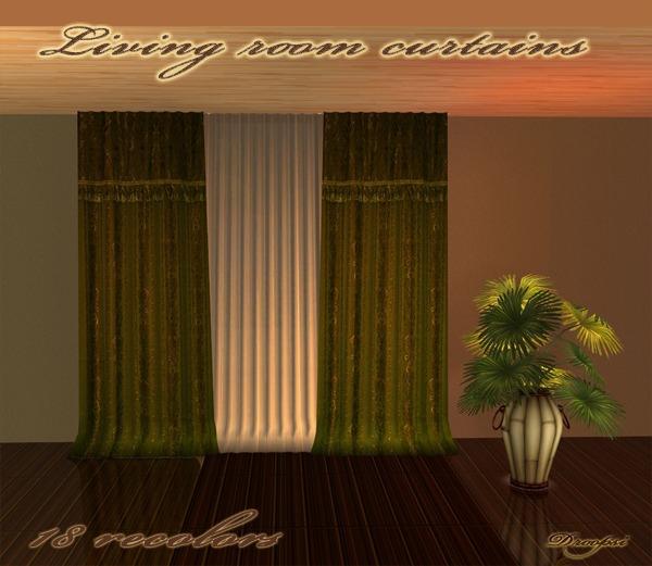 Моя любовь - Sims2 - Страница 24 1204764