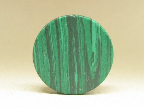 Энергия камней № 83 Агломерат малахита (таблетка) фото, обсуждение