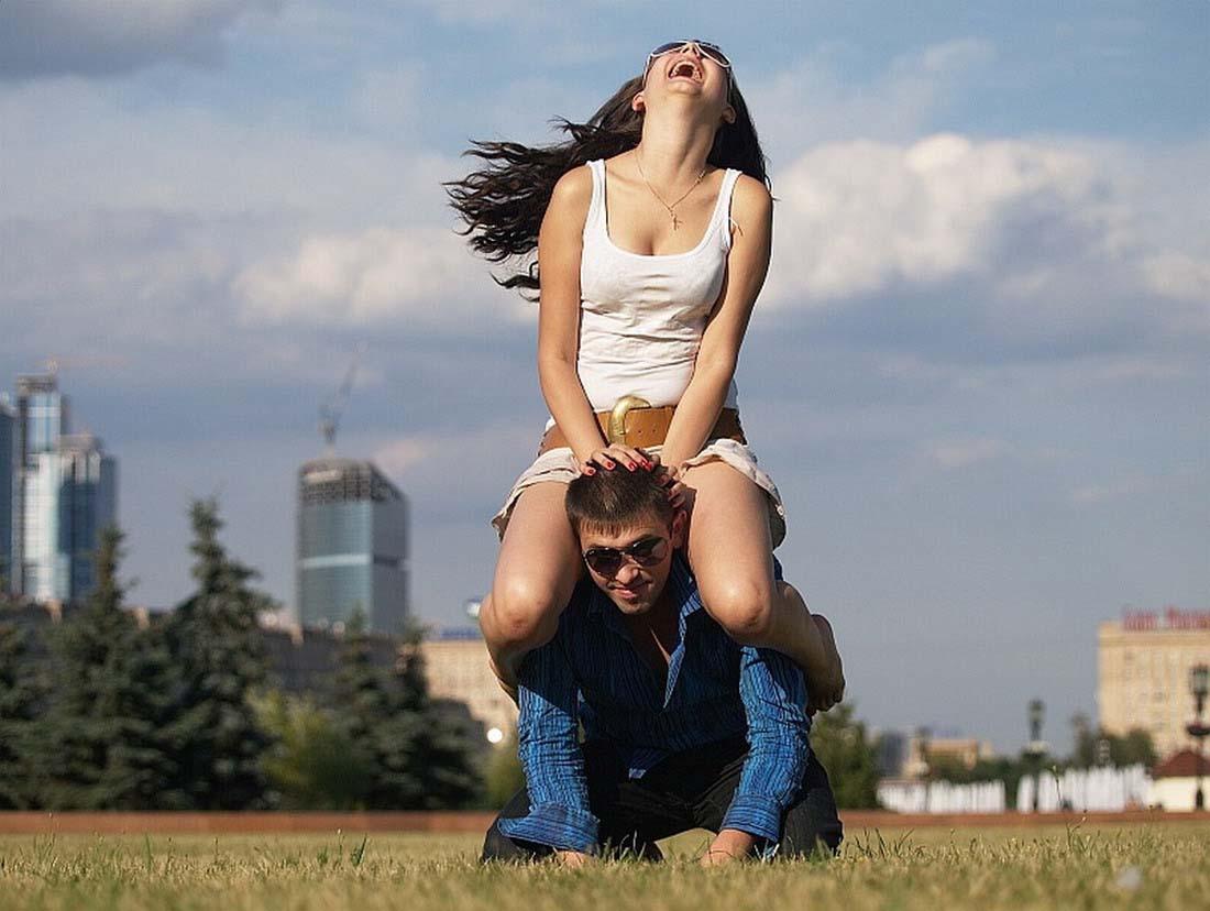Лизание жопы - Бесплатные порно фильмы. - Tonic Movies