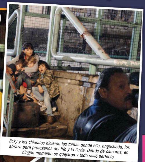 Scam-Reportaje-Prensa -Galeria de Fotos 1221529