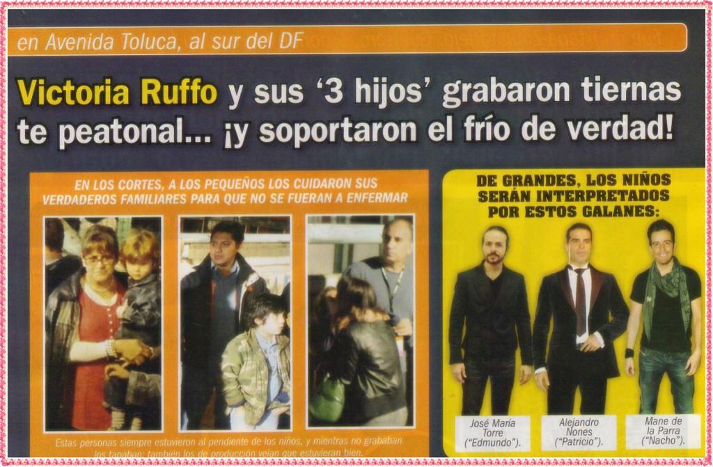 Scam-Reportaje-Prensa -Galeria de Fotos 1222007