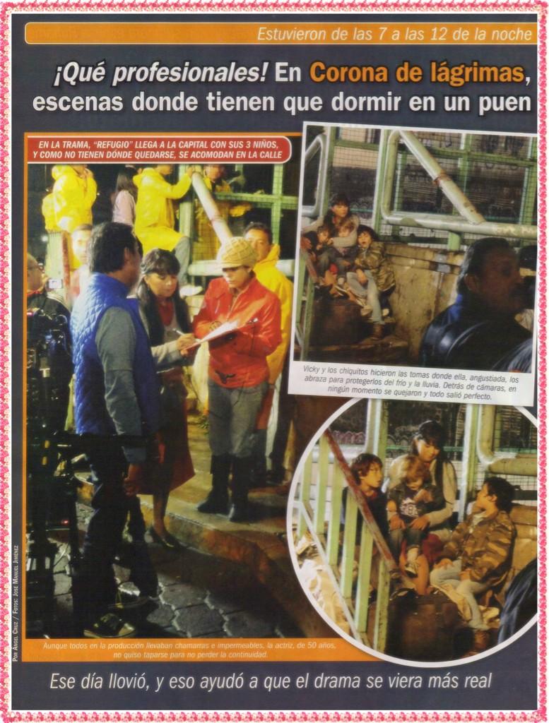 Scam-Reportaje-Prensa -Galeria de Fotos 1222009