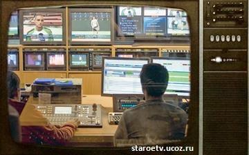 Три четверти телезрителей не удовлетворены содержанием телевещания