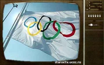«ВГТРК» и «Первый канал» могут не показать Олимпийские Игры