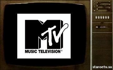 Первый в истории международный ребрендинг MTV