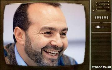 15 августа - день рождения Виктора Шендеровича
