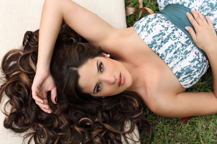 Sabrina Seara/საბრინა სეარა - Page 2 1228998