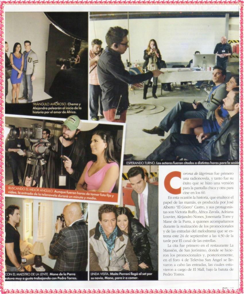 Scam-Reportaje-Prensa -Galeria de Fotos 1238164
