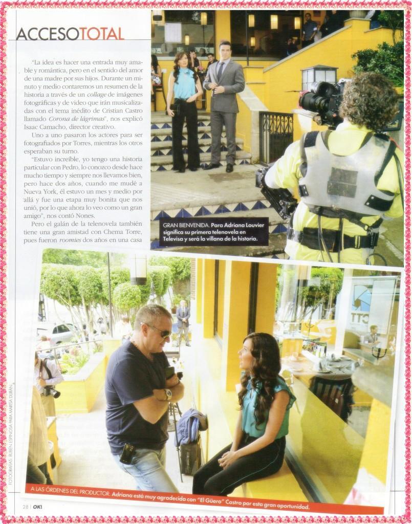 Scam-Reportaje-Prensa -Galeria de Fotos 1238169