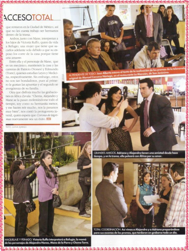 Scam-Reportaje-Prensa -Galeria de Fotos 1238176