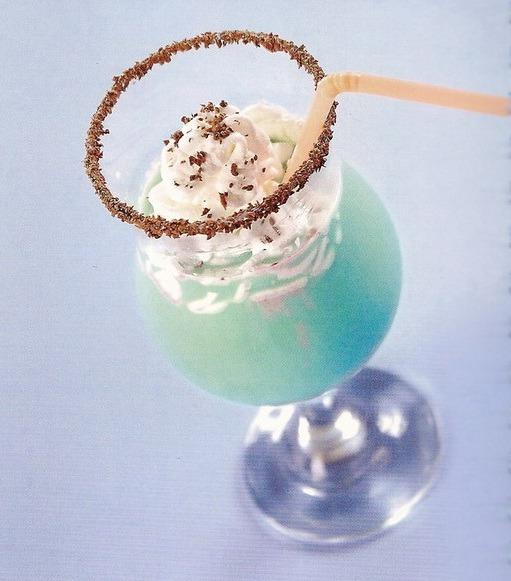 Алкогольные коктейли рецепты которых вы найдете на страницах сайта...