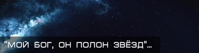 1316124.jpg