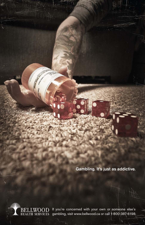 Gambling health 24 casino february online pings trackback