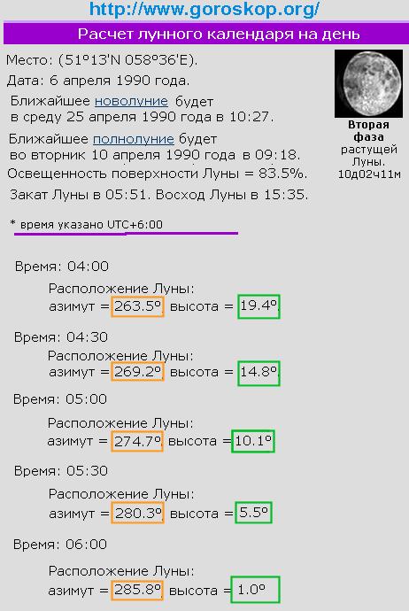 http://4put.ru/pictures/max/434/1335388.jpg