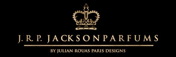 J.R.P. Jackson Parfums