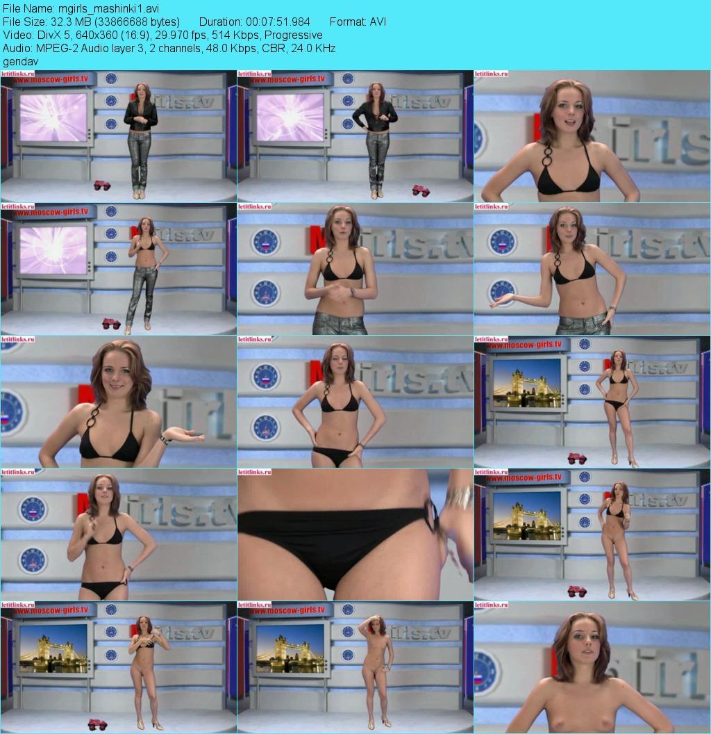 http://4put.ru/pictures/max/440/1351754.jpg