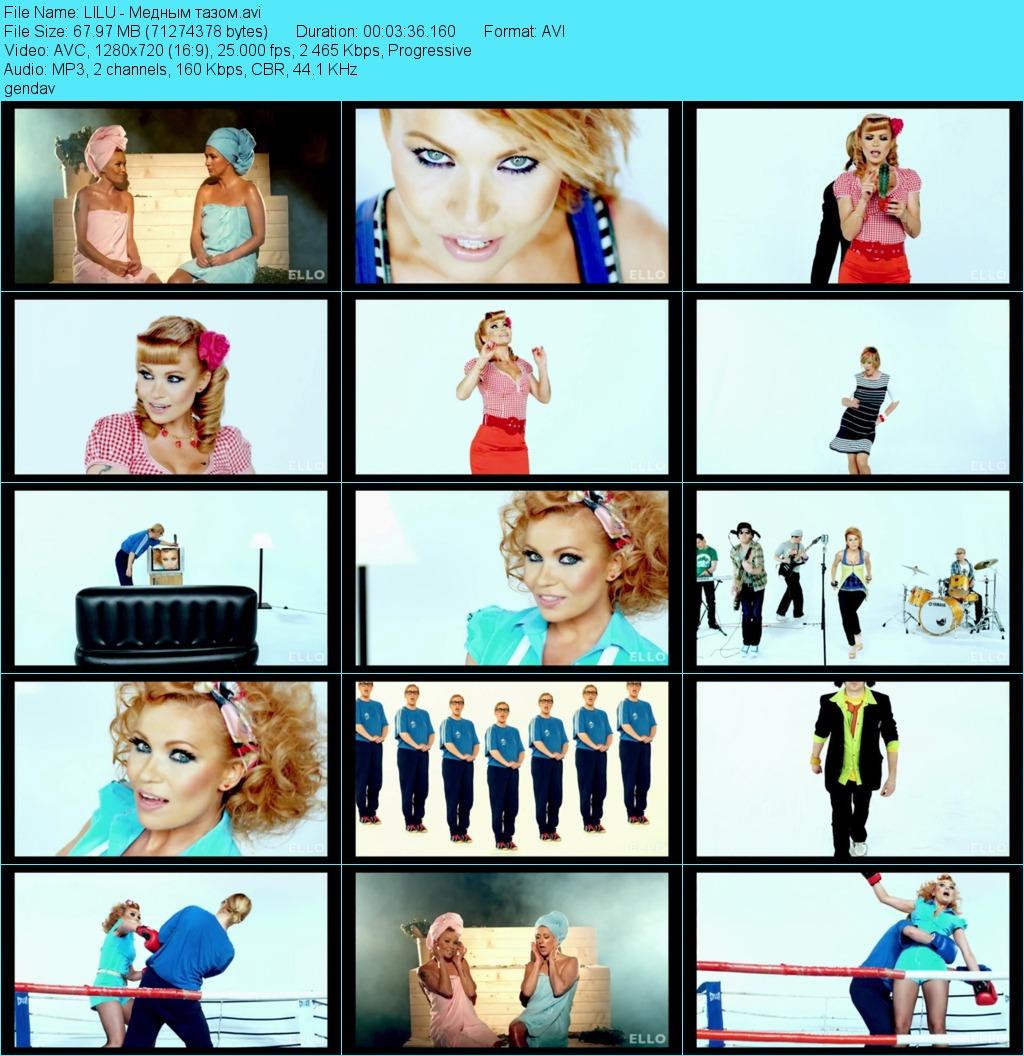 http://4put.ru/pictures/max/466/1431805.jpg