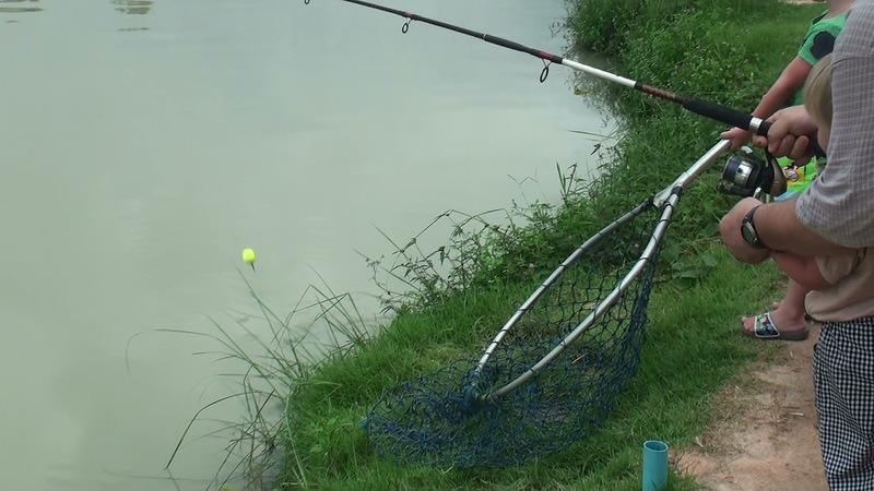 найбільших відкриттів купить рыболовные снасти в паттайе примеру