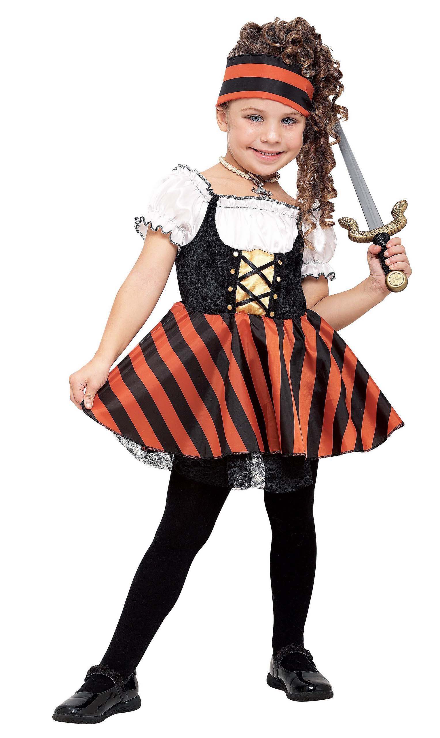 Детский праздник, День Рождения в пиратском стиле 26